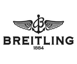 Picture for manufacturer Breitling