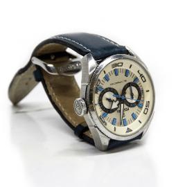 men luxurious watch